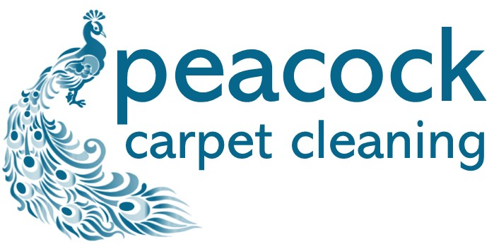 Carpet Cleaner Reading - Peacock Carpet Cleaning Ltd